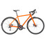 Kona Rove DL Cyclocross orange